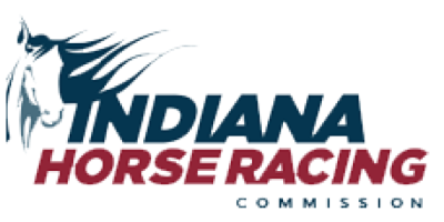 Indiana Horse Racing Commission YouTube Channel Now Live