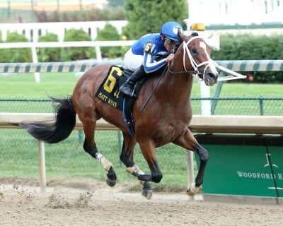 Mr Money Heads Field in Grade III Indiana Derby at Indiana Grand Racing & Casino